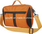 2014新しいデザイン屋外の余暇の移動袋(SY-F13001)