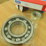 Nut-Kugellager des Axiallager-SKF der Peilung-6205zz/2RS tiefes (6205 6205RS 6205Z)