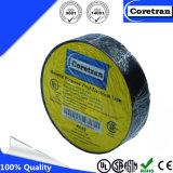 für Electric Appliance Equipment mit Good Quality Tape