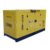 Hauptenergie 63kVA Fawde Dieselgenerator-Set