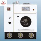 10kg aux machines à laver de la blanchisserie 300kg (rondelle et dessiccateur, machine propre sèche, ironer, module de finition de forme)