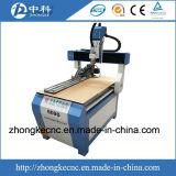 Верхний маршрутизатор CNC сбывания для деревянного вырезывания