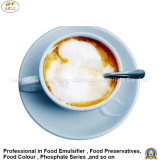 E477 / Pgms / monoestearato de propilenglicol / ésteres de propilenglicol de ácidos grasos / emulsionante / estabilizador