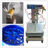 Strumentazione manuale del rivestimento della polvere di Colo-660V per spruzzo metallico