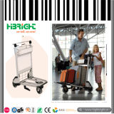 Duty Free Airport Luggage Trolley