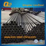 Pipa de acero inconsútil retirada a frío precisada para el proceso mecánico