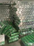 Vielzwecklithium-Schmierfett gleich Litol (NLGI 3)