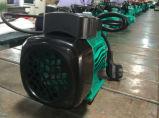 Novo tipo bomba elétrica 0.37kw/0.5HP da agua potável de Qb60