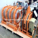 Hydraulique de fusion thermique machine de soudage bout à bout