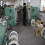 Im Freien doppelte Hüllen-symmetrische Paar-Kabel vom China-Hersteller