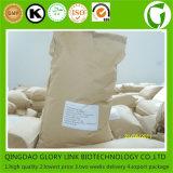 Harina de la categoría alimenticia para el gluten de trigo vital del pan