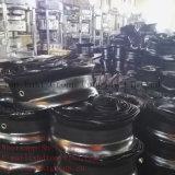 Aletas super do pneumático da longa vida da qualidade com tamanho 900/1000-20 750/825-15, 750/825-16