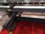 We67k-160t/3200 Press Brake con CE