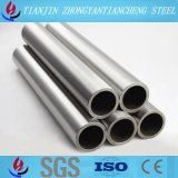 tubo senza giunte/tubo dell'acciaio inossidabile 316L/316ti