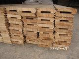 Accessoires en bambou /Bamboo moulant le bordage de /Bamboo (PB-MD)