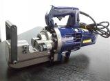 Taglierina elettrica di alta qualità Be-RC-32 del tondo per cemento armato