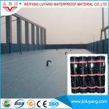 membrana impermeable modificada Sbs barata del betún del precio de 3m m para el material para techos