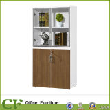 Büro Filing Cabinetstorage Cabinet für Both Side Used