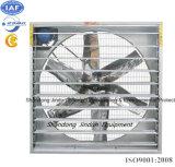 Вентилятор Jd-Serise Exhaut с сертификатом Ce