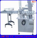 Автоматическая Cartoning машина для доски волдыря