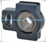 Insertar el rodamiento UCT205, 207, rodamiento del bloque de almohadilla 208