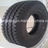 Los fabricantes que venden la alta calidad del neumático pesado del neumático 11.00 R20 pueden ser neumático al por mayor del carro