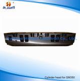 Auto zerteilt Zylinderkopf für Chevrolet 350-906/062 GM350 12558060 12529093