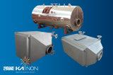 熱い販売法! ! ! GeneratorまたはWater Boiler/Steam Boilerのための性質Circulation Exhaust Gas Boiler