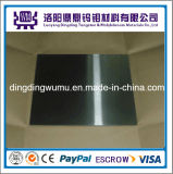 Самое лучшее Sell Washed 99.95% Molybdenum Plate/Sheet/Foil для Sapphire Growing Furnace