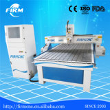 Hot Sale 1325 máquina de roteador CNC 3D Woodworking para venda