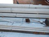 Lingotto non ferroso della lega di alluminio 2099 lingotti, lega del litio dell'alluminio 2099
