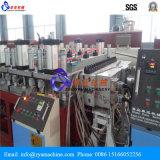 PVC 거품 장 생산 Machine/PVC 거품 밀어남 선