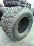 Borde de acero agrícola 16.00X17 de la rueda para el neumático 500/50-17