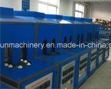 Bm-8y halb automatische Haustier-Flaschen-durchbrennenmaschine
