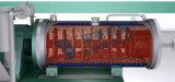Тип горизонтальный стан диска LSM -150B шарика
