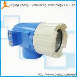 Contatore acido del flussometro elettromagnetico di prezzi bassi con il calcolatore in Cina