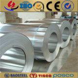 /En aluminium PE PVDF de bobine enduit par couleur en aluminium