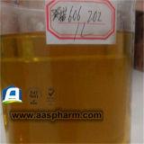 Polvo Deca esteroide inyectable Durabolin 250mg de Decanoate del Nandrolone para el Bodybuilding