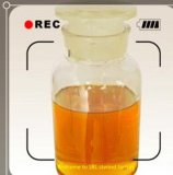 نوعية [رو متريل] سائل صيدلانيّة مادّة كيميائيّة [بولدنون] [أوندسلنت] 100% نجاح إلى كندا