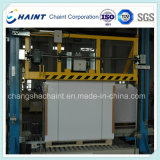 Chaint - 수축 감싸는 기계