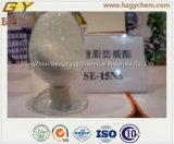Saccharose-Ester des fetthaltigen Säurezuckeresters für Emulsionsmittel-Leitwerk-Chemikalie E473