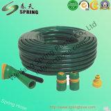 PVC/Water 또는 정원 또는 Irrigation Hose