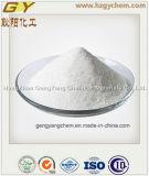 Fabrik-Zubehör-Emulsionsmittel-Sorbitan-Monostearat Span60 1338-41-6