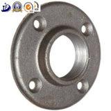 OEM forjado de hierro forjadas en acero forja de Empresas