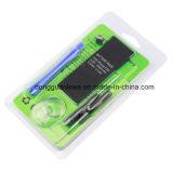 OEM brandnew для батарея замены 5s/5c iPhone 1560mA + свободно батарея набора инструментов