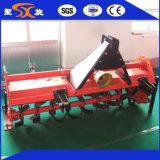Cultivador rotatorio de la transmisión de la cara de fuente de la fábrica para el alimentador