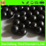 Стальной шарик/стальная съемка S780 для подготовки поверхности