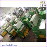 철사 그림 기계를 만드는 중국 케이블