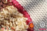Половой коврик кухни циновки двери машины Китая Tufted Anti-Slip