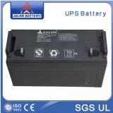 Batería profunda del ciclo de VRLA para el sistema de la UPS (12V100AH)